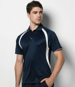 K974 Gamegear® Cooltex® Riviera Polo Shirt